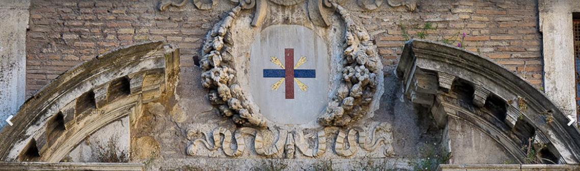 Visita guidata archeologica ai sotterranei di San Crisogono a Trastevere